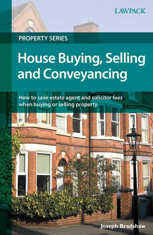 House Buying, Selling & Conveyancing