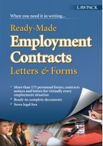 Ready-Made-Employment-Contracts-Letters---Forms---Main