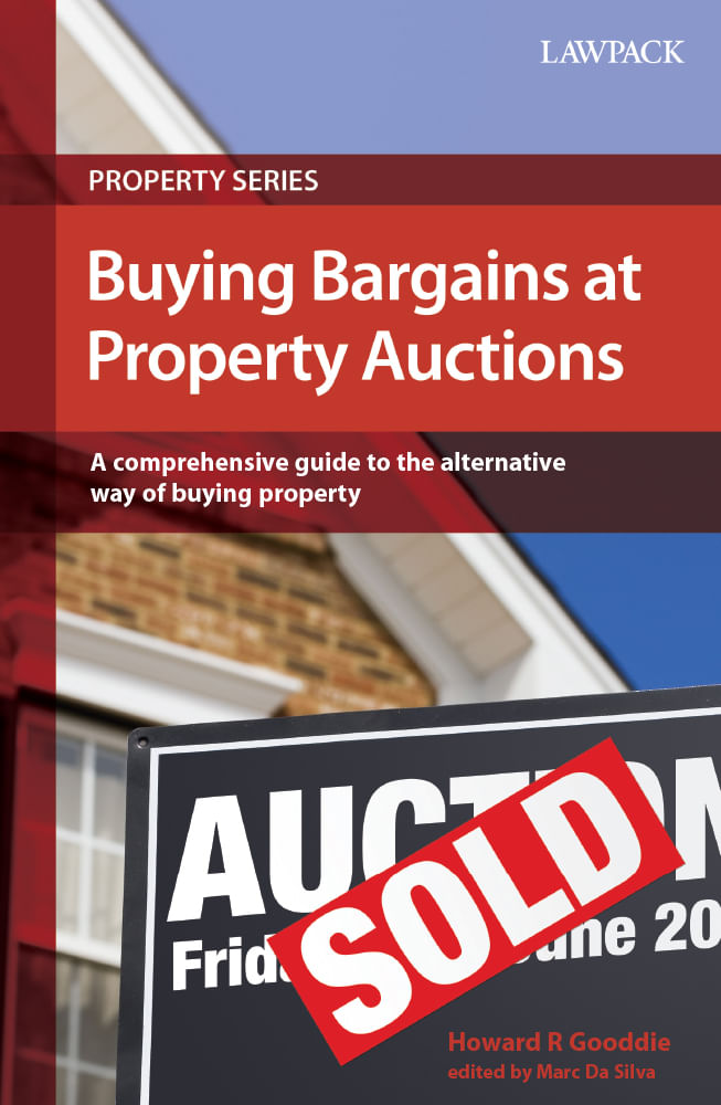 Buying-Bargains-at-Property-Auctions---Main