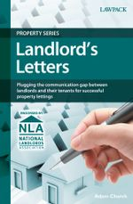 Landlord-s-Letters---Main