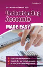 Understanding-Accounts-Made-Easy---Main