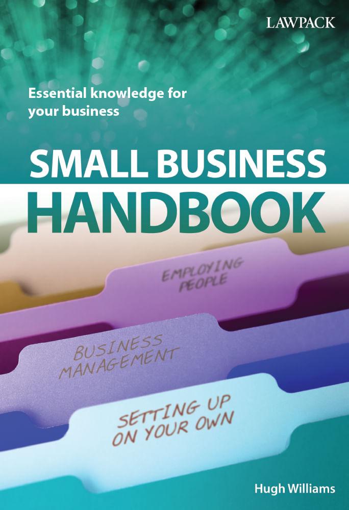 Small-Business-Handbook---Main