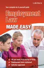 Employment-Law-Made-Easy---Main