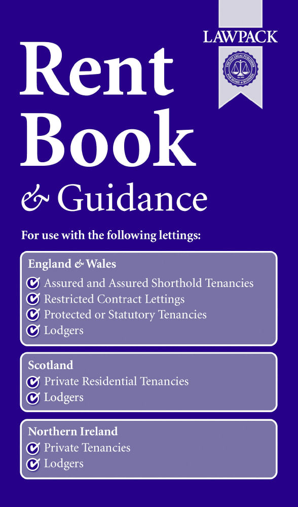 Rent-Book---Main