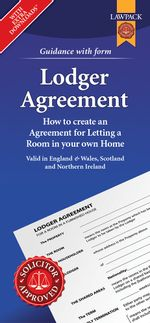 Lodger-Agreement---Main