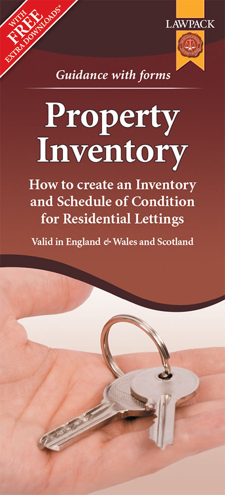 Property-Inventory---Main