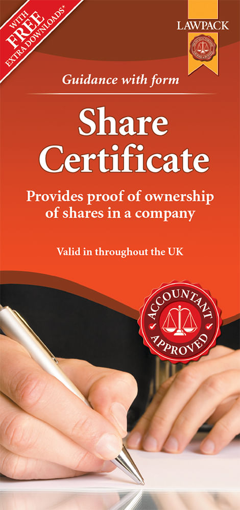 Share-Certificate---Main