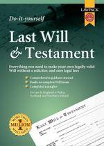 Last-Will---Testament---Main