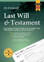 Last-Will---Testament---Main