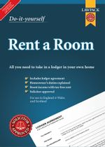 Rent-a-Room---Main