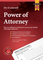 Power-of-Attorney---Main