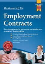 Employment-Contracts---Main