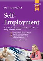 Self-Employment---Main