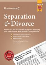 Separation-and-DIY-Divorce---Main