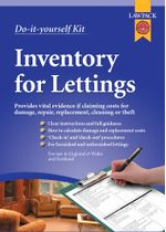 Inventory-for-Lettings---Main