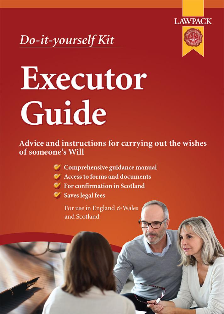Executor-Guide---Main