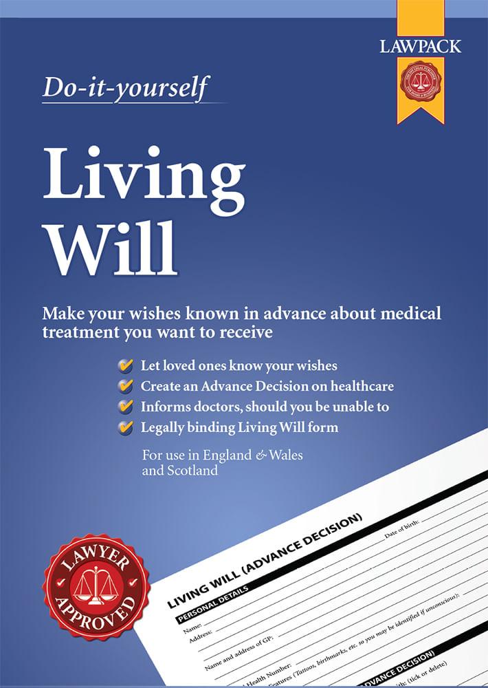 Living-Will---Main