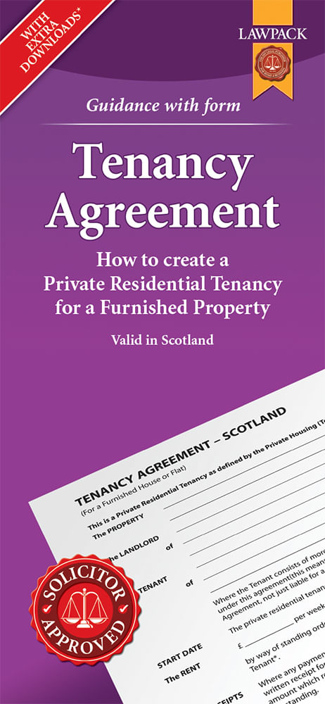 Tenancy-Agreement---Main