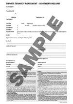 FD08NI-Tenancy-Agreement---Furnished---Main