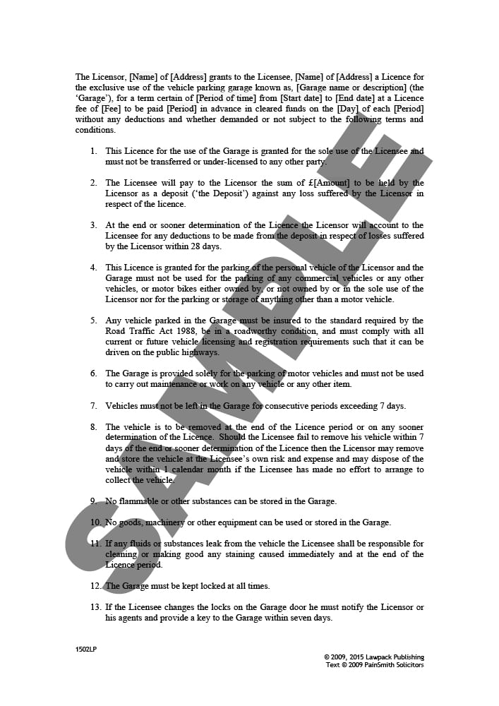 FD238-Garage-Let-Agreement---Main