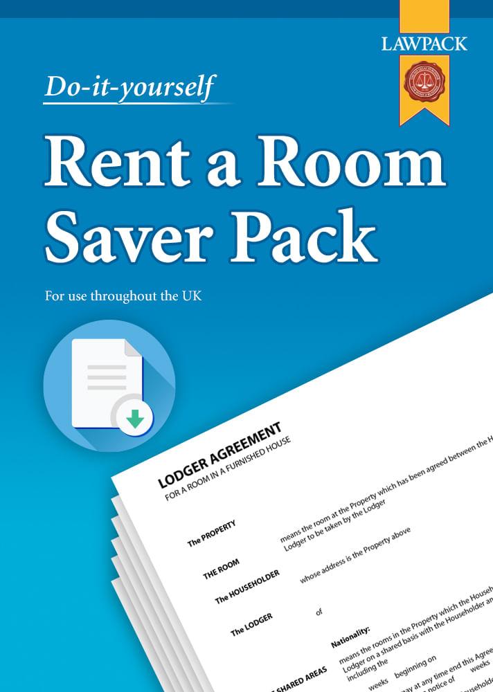 Main-Rent-a-Room-Saver