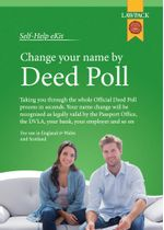 PD004-Change-Your-Name-Officially-By-Deed-Poll