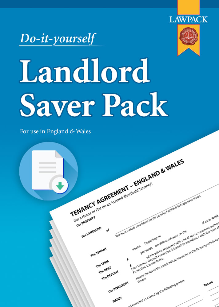 Landlord-Saver-Pack-EW