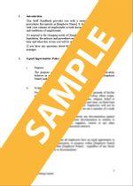 Staff-Handbook